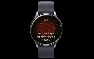 三星Watch 3规格售价曝光 约售2800元你觉得贵吗?