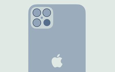 iPhone 12还没来13 Pro已在测试?网友想要的设计都有