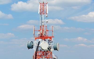 外媒:英国将不使用华为设备建设5G 且将撤掉现有设备