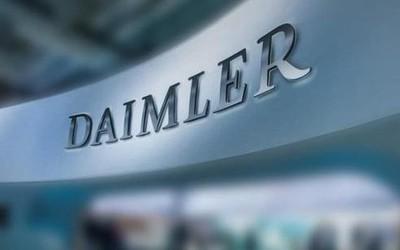戴姆勒出售法国智能汽车工厂 曾生产8万多辆Smart