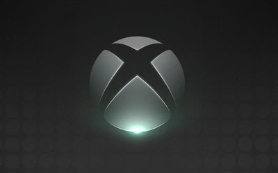 微软将于7月23日举办活动 或展示新款Xbox Series X