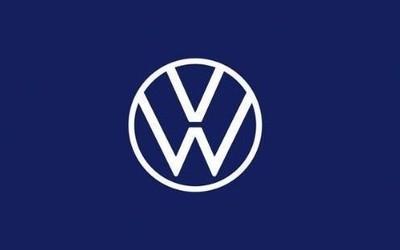 新车要来了?大众正改建德国工厂以进行电动汽车生产
