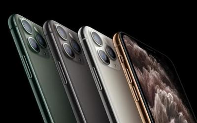 买5G手机等产品最高补贴1000元!深圳大推惠民措施