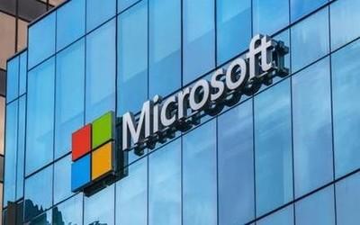 微软收购大型视觉系统先驱Orions Systems 将整合服务