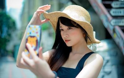 手机AI跑分泛滥 作为消费者在挑选时究竟应该看什么?