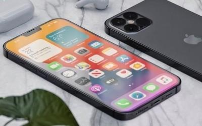 苹果不再送耳机和充电器 iPhone 12价格反而更高了?