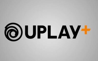 育碧:Uplay+又开启七天免费试玩了 还不快来看看?