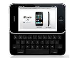 名师设计概念iPhone Ultra&Luxe出炉