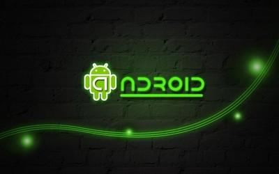 Android 10安装率达历史之最 5个月近1亿台设备更新