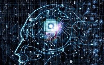 马斯克将更新Neuralink进度 脑机接口领域或迎来突破