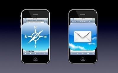 一张图看懂iPhone屏幕变迁史 最大6.5英寸你爱了吗