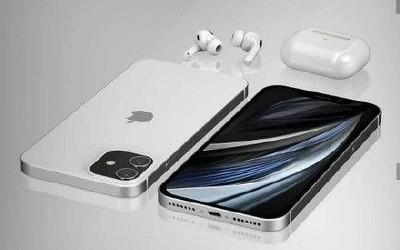 iPhone 12系列电池曝光 最大3687mAh最小仅2227mAh