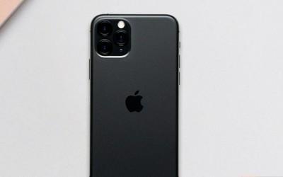 苹果iPhone 12会比iPhone 11还便宜?对不起你想多了