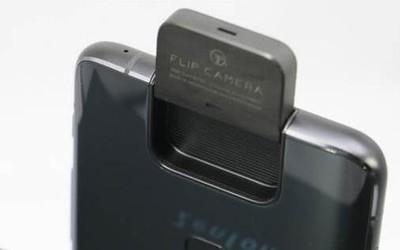 华硕ZenFone 7传沿用翻转式摄像头 还有Pro版亮相