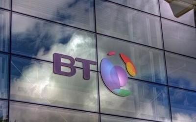 英国电信CEO警告:剔除华为5G可能会导致网络瘫痪