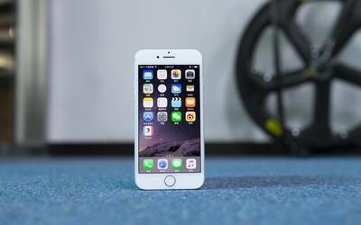 二手機市場哪家強?iPhone稱霸 安卓手機銷量王是它