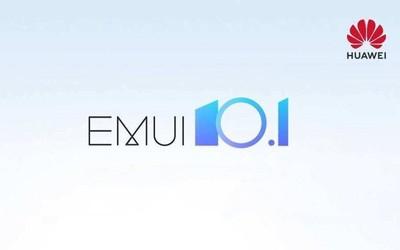好消息!华为、荣耀30款产品完成EMUI 10.1全网推送