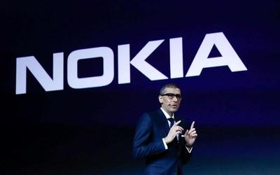 英国下令禁用华为5G设备 诺基亚:我已经准备好了