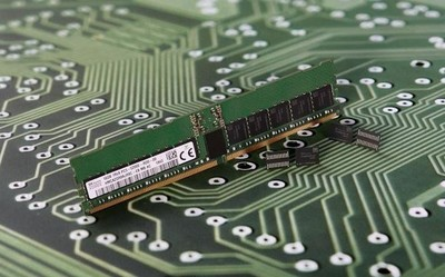 DDR5内存规范正式发布 2021年亮相最高速度6.4Gbps