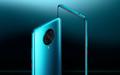 Redmi K40 Pro采用升降真全面屏设计!或明年Q1发布