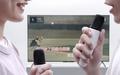 荣耀智慧屏X1系列K歌新功能上线 让你的客厅秒变KTV