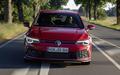 大众第八代高尔夫GTI德国开售 30万起 国内有望引入