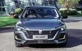 全新狮标首款轿车荣威i6 MAX正式上市 售10.98万起