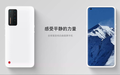 早报:坚果R2/TNT GO发布  大疆DJI Pocket 2轻巧来袭