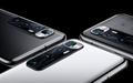 曝小米明年内部目标出货三亿部手机 三星苹果怎么看?