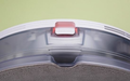 石头扫地机器人T7电控水箱如此好用 究竟有哪些升级?