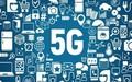 广电曾庆军:未来5G手机可免费观看电视 无需流量