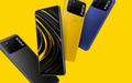 POCO M3将登陆印度市场:骁龙662处理器 三款配色