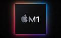苹果M1X芯片测试数据亮相 12核设计性能再度提升