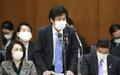 日本政府:若接种新冠疫苗死亡 家属将获百万元赔偿