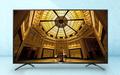 2020年商用电视销量438.8万台 今年预计增长6.0%