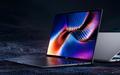 全新小米笔记本Pro发布 小米正式冲击高端笔记本市场