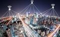 我国建成全球规模最大信息通信网络 用户速率大幅跃升