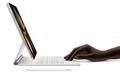 钱包要出血 新款12.9英寸iPad Pro不兼容旧款妙控键盘