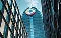 金融管理部门联合约谈腾讯、度小满金融等13家平台