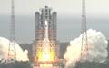 早报:中国天和核心舱发射成功!腾讯或面临百亿罚款