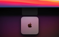 Mac mini可定制万兆以太网接口 提升内网速度仅750元