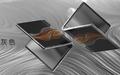 柔宇618大促!5G折叠屏手机FlexPai 2最低到手价5999
