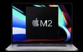 苹果M2芯片或在七月出货 性能大提升仍由台积电代工