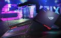 ROG魔霸新锐2021款推出 搭载3060显卡 首发价8999元