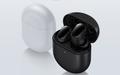 Redmi AirDots 3 Pro降噪耳机明天开售 首发特惠299元