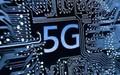 """十部门联合发布5G应用""""扬帆""""行动计划 含多个关键指标"""