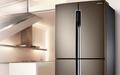 2021年中国冰箱市场H1总结报告 卖出了1594万台