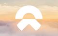 蔚来Aspen 3.0.0更新 优化辅助驾驶功能 居然还能K歌?