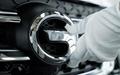 热效率有望突破44% 广汽首款氢气发动机点火成功