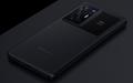 机情问答:iPhone 13值得期待吗?vivo X70系列怎么选